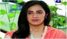 Roshni Episode 153 in HD