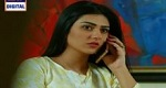 Tumhare Hain Episode 18 in HD