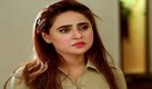 Haya Ke Rang Episode 89 in HD