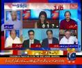 Report Card 22nd May 2017