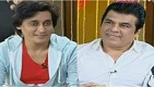 Aap Ka Sahir episode 0