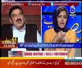 Faisla Aap Ka 23rd May 2017