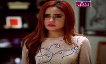 Haya Ke Rang Episode 91 in HD