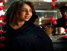 Alif Allah Aur Insaan Episode 8 in HD