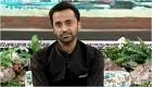 Shan e Ramzan Iftar Transmission in HD