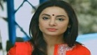 Seeta Bagri Episode 29 in HD