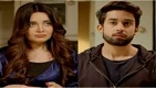 Rasm e Duniya Episode 19 in HD
