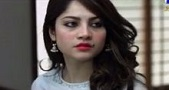 Tere Bina Episode 16 in HD