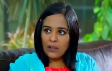 Baji Irshad episode 72
