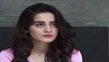 Khaali Haath Episode 19 in HD