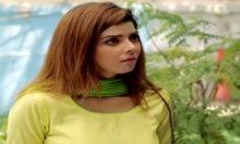 Mirza Aur Shamim Araa episode 11