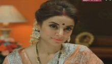 Seeta Bagri Last Episode 31 in HD