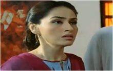 Mirza Aur Shamim Araa episode 0