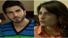 Mohabbat Tumse Nafrat Hai Episode 11 in HD