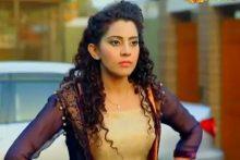 Baji Irshad episode 73