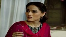 Mirza Aur Shamim Araa episode 20