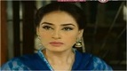 Mirza Aur Shamim Araa Episode 21 in HD