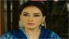 Mirza Aur Shamim Araa episode 21