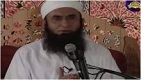 Roshni Ka Safar by Maulana Tariq Jameel 17 June 2017