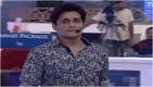 The Sahir Lodhi Show 17 June 2017