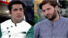 Shan e Ramzan Iftaar Transmission  in HD 18th June 2017