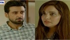 Rasm e Duniya Episode 22 in HD