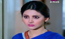 Ghari Do Ghari Episode 15 in HD