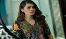 Yeh Ishq Hai Sirf Tum Episode 4 in HD
