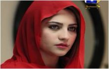 Tere Bina Episode 20 in HD