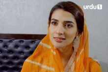 Amanat Episode 14 in HD