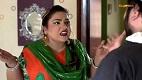 Jakariya Kulsoom Ki Love Story Season 2 episode 5
