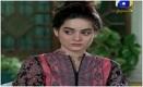 Laut Kay Chalay Aana Episode 1 in HD