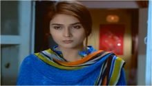 Jalti Barish Episode 2 in HD
