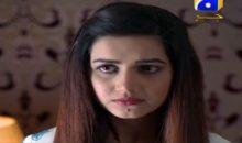 Tishnagi Dil Ki Last Episode 30 in HD