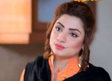 Yehi Hai Zindagi in HD 8th July 2017