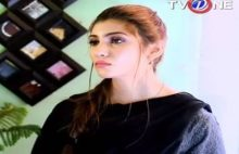 Gali Me Chand Nikla Episode 2 in HD