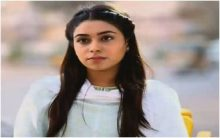 Gali Me Chand Nikla Episode 3 in HD