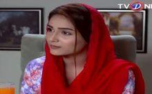 Jalti Barish Episode 3 in HD