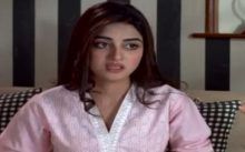 Jalti Barish Episode 4 in HD
