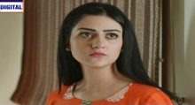 Tumhare Hain Episode 21 in HD