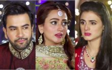 Sun Yaara Last Episode 28 in HD