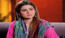 Haal e Dil Episode 176 in HD