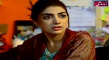 Mere Baba Ki Ounchi Haveli Episode 176 in HD
