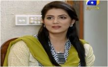 Laut Kay Chalay Aana Episode 3 in HD