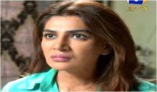 Kabhi Socha Na Tha Episode 3 in HD