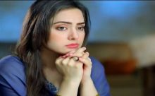 Kambakht Tanno Episode 157 in HD