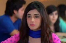 Apnay Paraye Episode 23 in HD