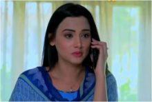 Naseeboon Jali Nargis Episode 56 in HD
