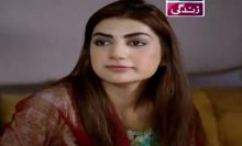 Mere Baba Ki Ounchi Haveli Episode 177 in HD