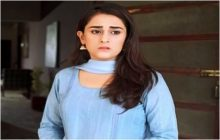 Main Mehru Hoon Episode 214 in HD
